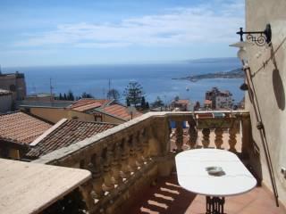 Foto - Trilocale via Dietro La Noce, Taormina