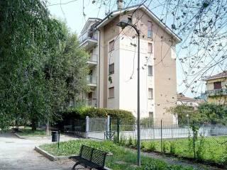 Foto - Quadrilocale via F  Turati 5, Moriondo, Moncalieri