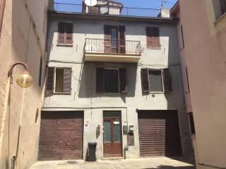 Foto - Palazzo / Stabile via Commercio 15, Tavernelle, Panicale