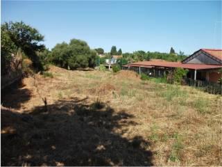 Foto - Terreno edificabile residenziale a Aci Bonaccorsi