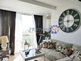 Foto - Quadrilocale buono stato, quinto piano, Porto San Giorgio