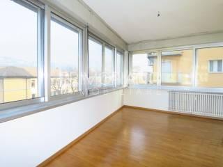 Foto - Appartamento corso 3 Novembre, San Giuseppe, Santa Chiara, Trento
