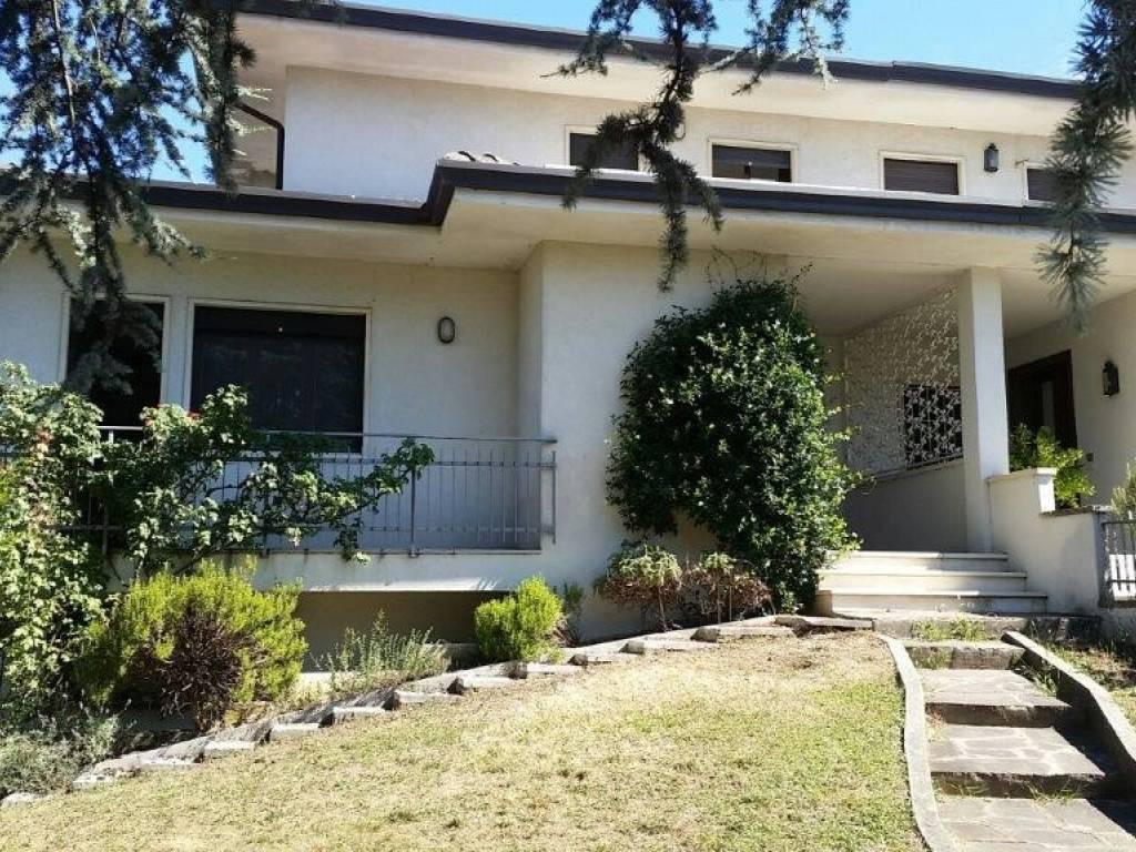 foto  Villa 250 mq, Caldogno