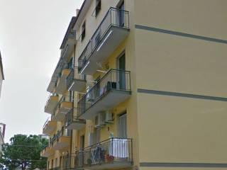 Foto - Appartamento piazza Pittore Mattei, Formia