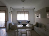 Foto - Appartamento ottimo stato, primo piano, Massa