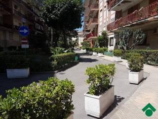 Foto - Bilocale via san martino, 81, San Giorgio A Cremano