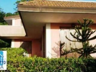 Immobile Vendita Palma Campania