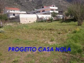 Foto - Terreno edificabile residenziale a Pago del Vallo di Lauro