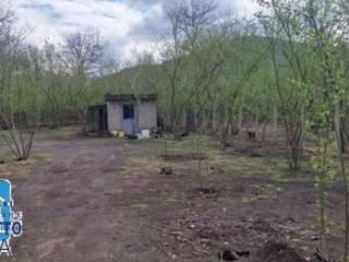 Foto - Terreno agricolo in Vendita a Comiziano
