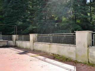 Foto - Appartamento via Nazionale 200, Pianoro Vecchio, Pianoro