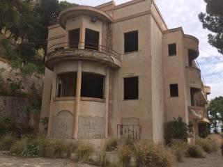 Foto - Casa indipendente Strada Provinciale 69 15, Rocca Mezzomonreale, Palermo