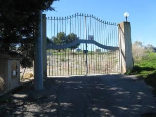 Foto - Villa, buono stato, 100 mq, Collesano