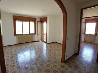 Foto - Appartamento buono stato, secondo piano, Oderzo