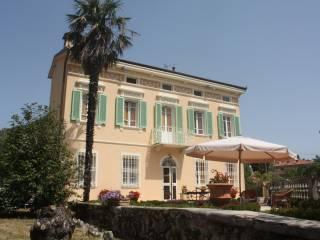Foto - Villa via di Vaccoli 588, San Lorenzo a Vaccoli, Lucca