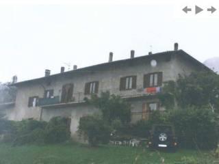 Foto - Appartamento all'asta viale Lodron 9, Villa Lagarina