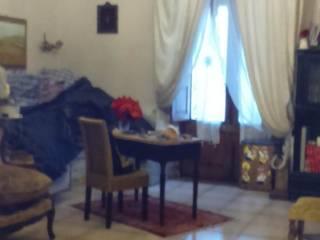 Foto - Palazzo / Stabile via Giuliani, Acireale