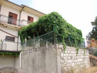 Foto - Villa Contrada Vallicardi, Benevento