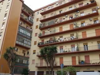 Foto - Trilocale da ristrutturare, terzo piano, Calatafimi Bassa, Palermo
