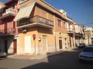 Foto - Bilocale via Vincenzo Bellini, Andria