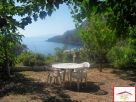 Loft / Open Space Affitto Maratea
