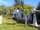 Villa Vendita Maracalagonis