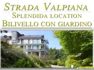 Foto - Quadrilocale Strada Valpiana, Collina, Torino