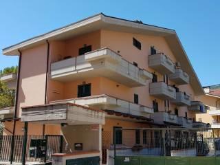 Foto - Appartamento via Giuseppe de Dominicis 1-3, Montorio Al Vomano