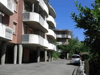 Foto - Appartamento via Alcide De Gasperi 12, Serravalle Scrivia