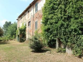 Foto - Rustico / Casale via San Piero 57, Montecarlo