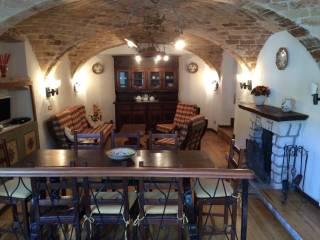 Foto - Rustico / Casale viale della Vittoria 182, Castel del Monte