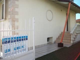 Foto - Villa, nuova, 175 mq, Capezzano Pianore, Camaiore