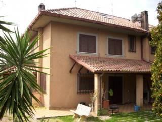 Foto - Villa via Colle San Giovanni, Velletri