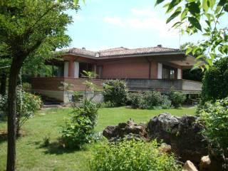 Foto - Villa, buono stato, 300 mq, Castelvetro Di Modena