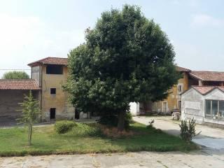 Foto - Trilocale piano terra, Cremona