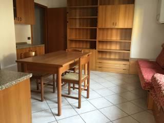 Foto - Bilocale buono stato, primo piano, Gardolo, Trento