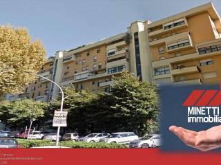 Immobile Vendita La Spezia  4 - Favaro, Felettino, Migliarina, Montepertico,Valdellora