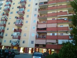 Foto - Trilocale buono stato, quarto piano, Loseto, Bari