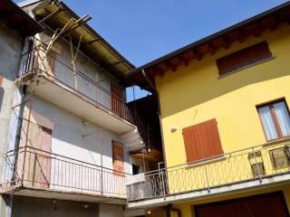 Foto - Rustico / Casale vicolo Tasca, Boltiere