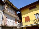 Appartamento Vendita Boltiere