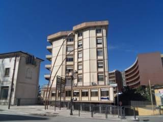 Foto - Quadrilocale buono stato, quinto piano, Pontecorvo