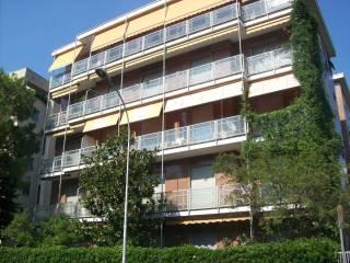Foto - Quadrilocale primo piano, Triante, Monza