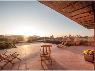 Foto - Appartamento ottimo stato, terzo piano, Punta Ala, Castiglione Della Pescaia