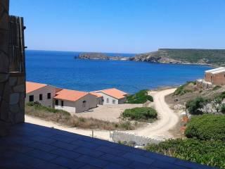 Foto - Villa, ottimo stato, 100 mq, Pistis, Arbus