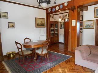 Foto - Appartamento buono stato, secondo piano, Sant'albino, Montepulciano