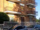 Appartamento Affitto Giaveno