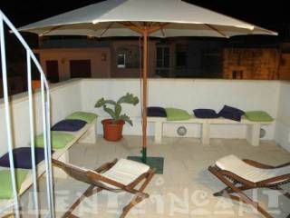 Foto - Appartamento ottimo stato, piano terra, Muro Leccese