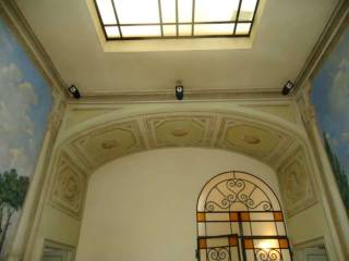 Foto - Appartamento buono stato, Faenza