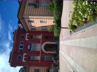 Foto - Bilocale via della Ripa, Cuneo