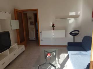 Foto - Appartamento ottimo stato, primo piano, Civitanova Marche