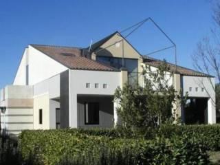 Foto - Villa 420 mq, Bardolino